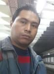 Carlos, 38  , Buenos Aires