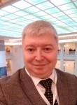 alex, 60  , Russkij