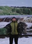 Roman, 37  , Omsk