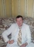 Evgeniy Tatare, 39  , Pavlovsk (Altai)