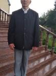 Bogdan, 62  , Berdychiv