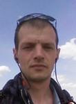 Aleksey, 35  , Minsk