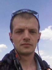 Aleksey, 35, Belarus, Minsk