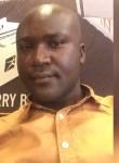 Gofresh, 28  , Siavonga