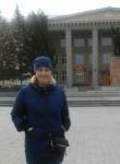 Natalya Lang, 30  , Zakamensk