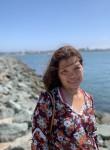 Jing F, 51  , Modesto