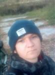 Дима, 28, Kiev