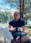 Anton, 22, Pavlovskiy Posad