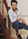 Ertan , 20  , Hayrabolu