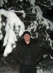 vladimir, 48, Usman