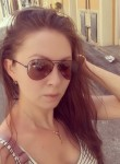 Lana, 27  , Ponsacco