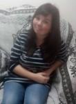 Viktoriya, 26  , Ust-Labinsk