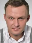 Sergey, 40  , Moscow