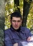 Alekhandro, 38  , Pinsk