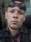 Laci, 32  , Bekescsaba