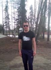 Vitya , 30, Russia, Abakan