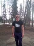 Vitya , 31  , Kodinsk