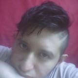 William, 18  , San Salvador
