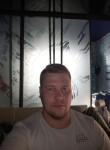 Vladimir, 33  , Kronshtadt