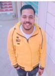 Adel, 25  , Abu Kabir