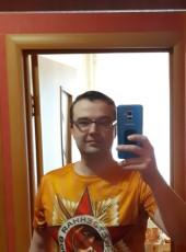Denis, 33, Russia, Ryazan