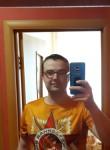Denis, 32, Ryazan