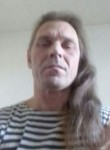Sasha, 52, Pokrovka