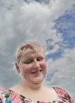 Ingeborg , 20  , Klagenfurt am Woerthersee