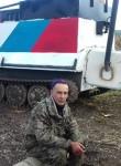 lev, 30  , Boguchany