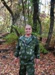 Evgeniy, 35  , Dzhankoy