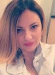 Elena, 35  , Kochubeyevskoye