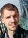 Pavel, 31, Mytishchi