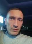 Mikhail, 36, Tyumen