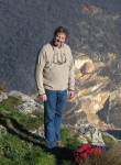 lorenzo, 59  , Brescia
