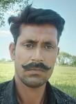 Rakesh jakhar, 30  , Pilibangan