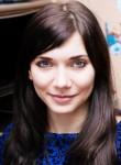 Nadezhda, 28, Moscow