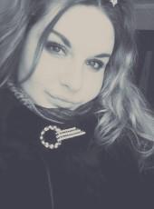 Solntse, 21, Russia, Gordeyevka