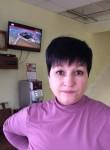 Anzhelika, 50  , Lobnya