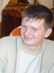 Dima, 39  , Kopeysk