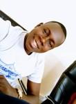 lassinatraore, 26  , Bamako