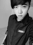 Mrxiiaojing, 24  , Sibu
