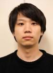 はると, 21  , Kobe