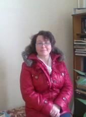 Natalie, 45, Germany, Magdeburg