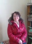 Natalie, 45  , Magdeburg