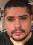 Carlos, 47, Blue Island
