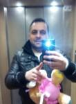 chakib, 38  , Tours