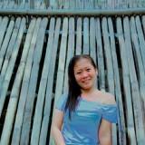 Christy, 26  , Abuyog