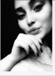 Maruna, 18  , Chynadiyovo