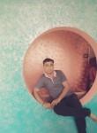 Mukesh Rawal, 32  , Mumbai