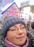 Anna, 34, Kharkiv